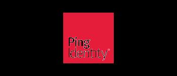 Netskope Technology Partner Ping Identity