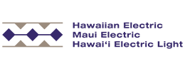 Hawaiian-Electric-Logo
